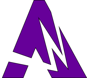 alphaWeLogo2016